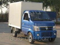 Фургон (автофургон) Foton Ollin BJ5025V2NV3-A