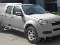 Фургон (автофургон) Great Wall CC5031XXYPA28