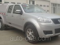Фургон (автофургон) Great Wall CC5031XXYPA4J