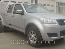 Фургон (автофургон) Great Wall CC5031XXYPA6J
