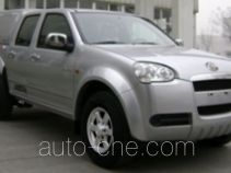 Фургон (автофургон) Great Wall CC5031XXYPS28