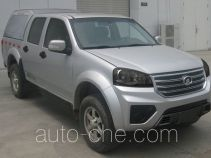 Фургон (автофургон) Great Wall CC5031XXYPS2G