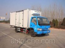 Автофургон рефрижератор Great Wall HTF5061XLCK26L4-3