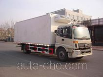 Автофургон рефрижератор Great Wall HTF5163XLCVKCHN-S