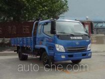 Бортовой грузовик T-King Ouling ZB1080TPD6F